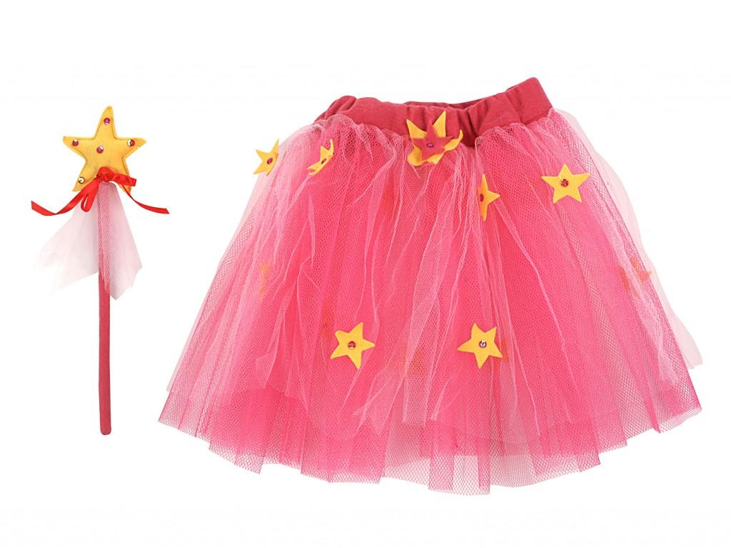 Tok&Stok - Fantasia Ballet - R$77,50 - www.tokstok.com.br