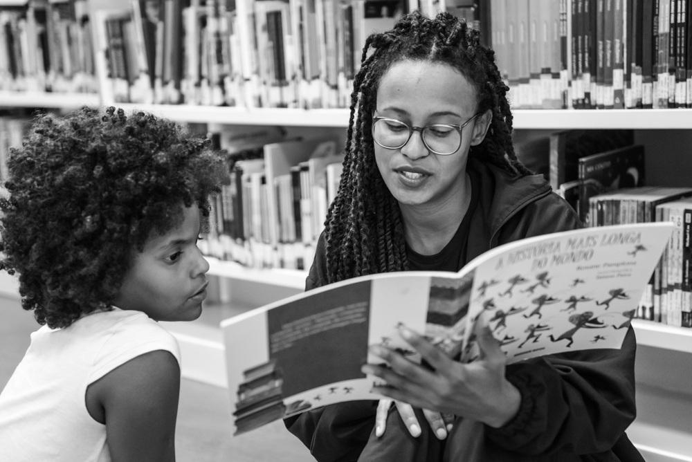 CCBB Educativo RJ 2017_Entre Nós_Livro Vivo (13)