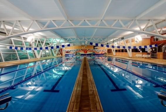 t25_g-piscina-qrnj-3_13_113146