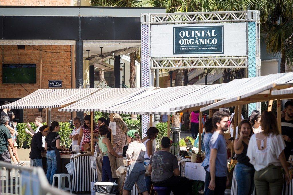 Quintal Orgânico_Feira Natural do Nova América