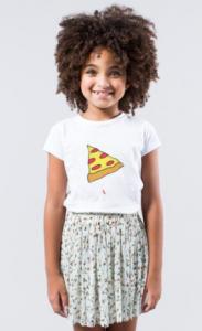 Camisa Pizza Filha - R$79,00 - www.usereserva.com